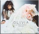 Olivia inspi Reira TRAPNEST