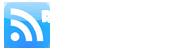 RSSblog